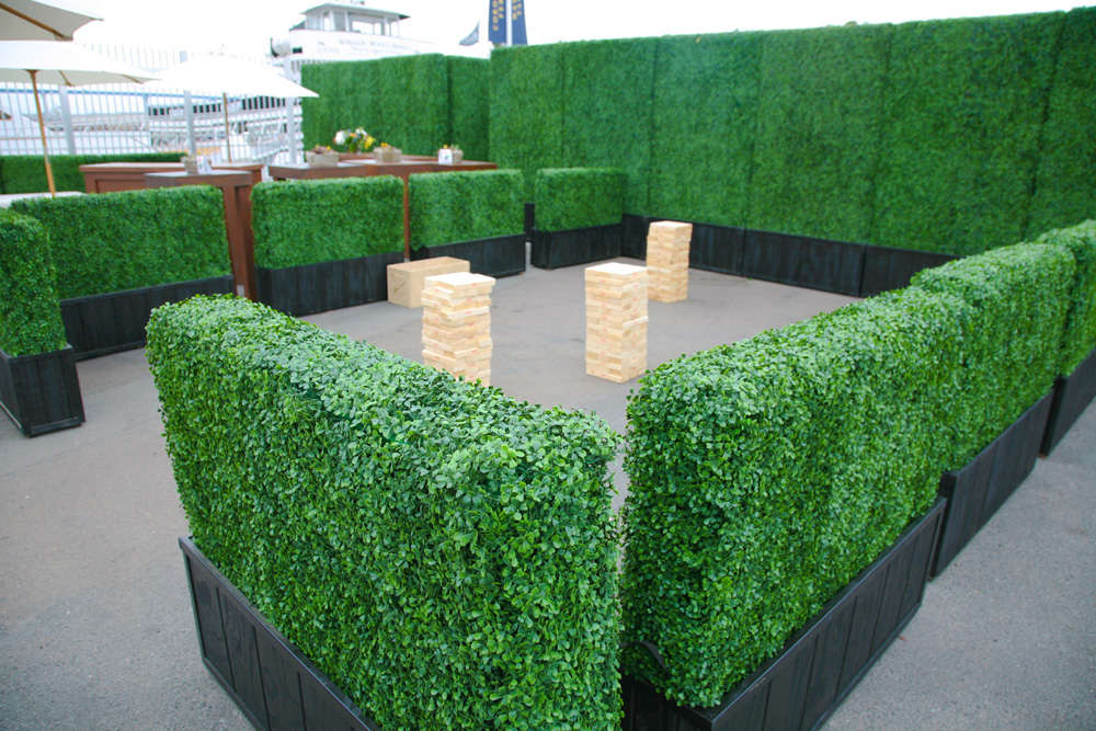 Artificial Boxwood Hedges Faux Boxwood Mats Amp Panels