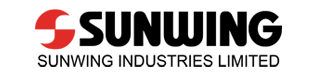 Sunwing Industries Ltd.Logo